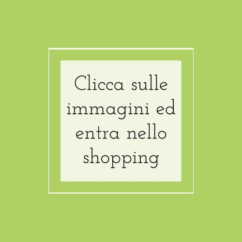 Street 394 Outlet Modena